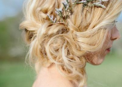 Hair by Liz 2