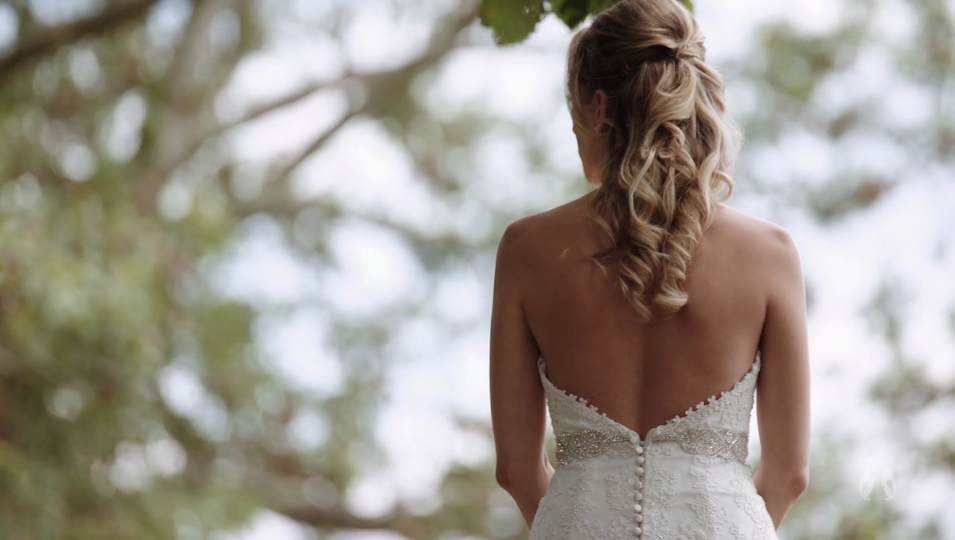 Lola Dream Wedding at the Biltmore Estate